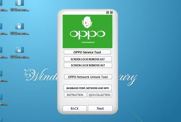 Topup Nepal   A complet entertainment